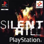 silent hill pal packshot