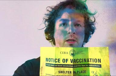 retrogamepapa ergere virusuitbraken dan coronavirus uitbraak