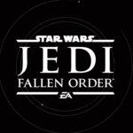jedi fallen order logo