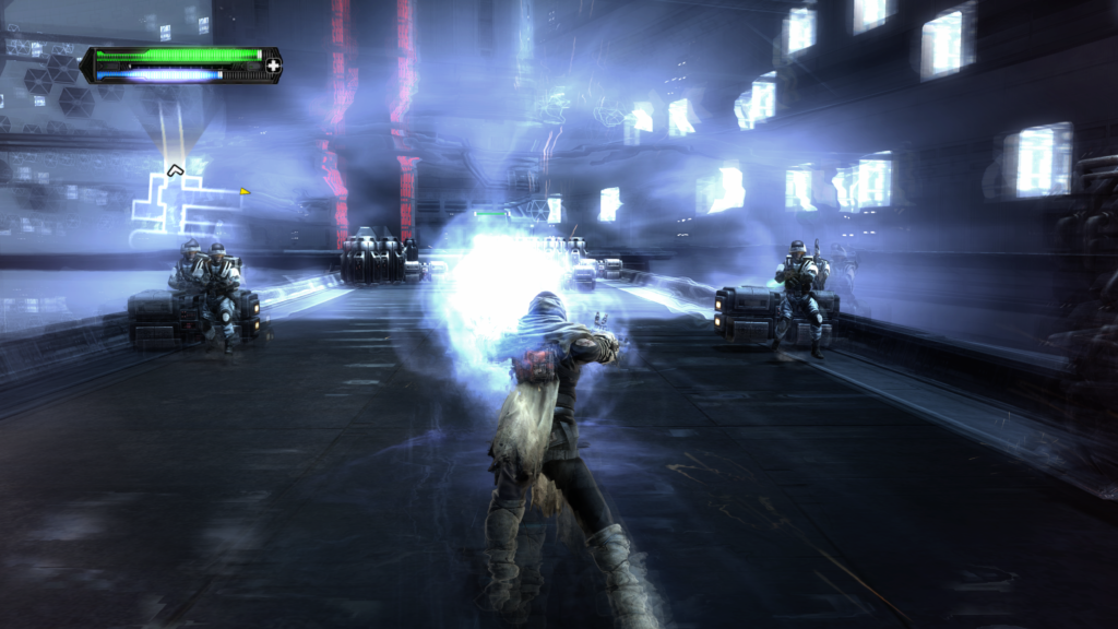 star wars games the force unleashed