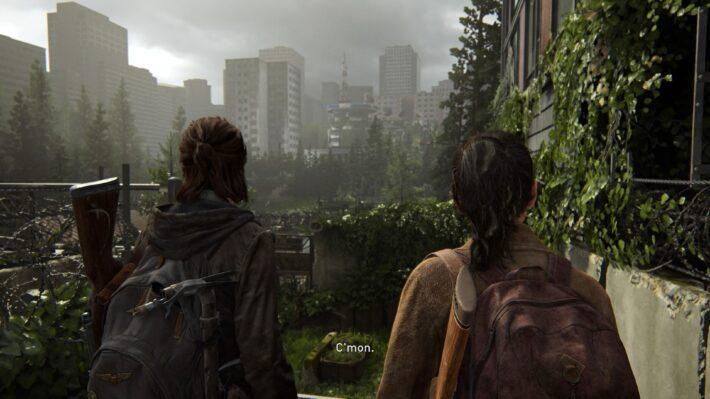 grote games retrogamepapa screenshot