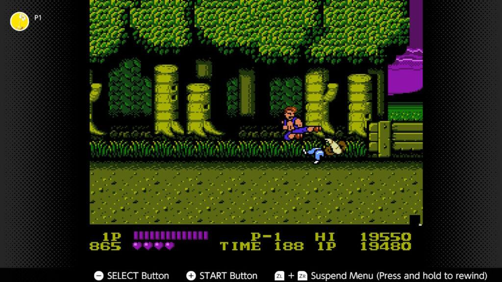 screenshot mission 3