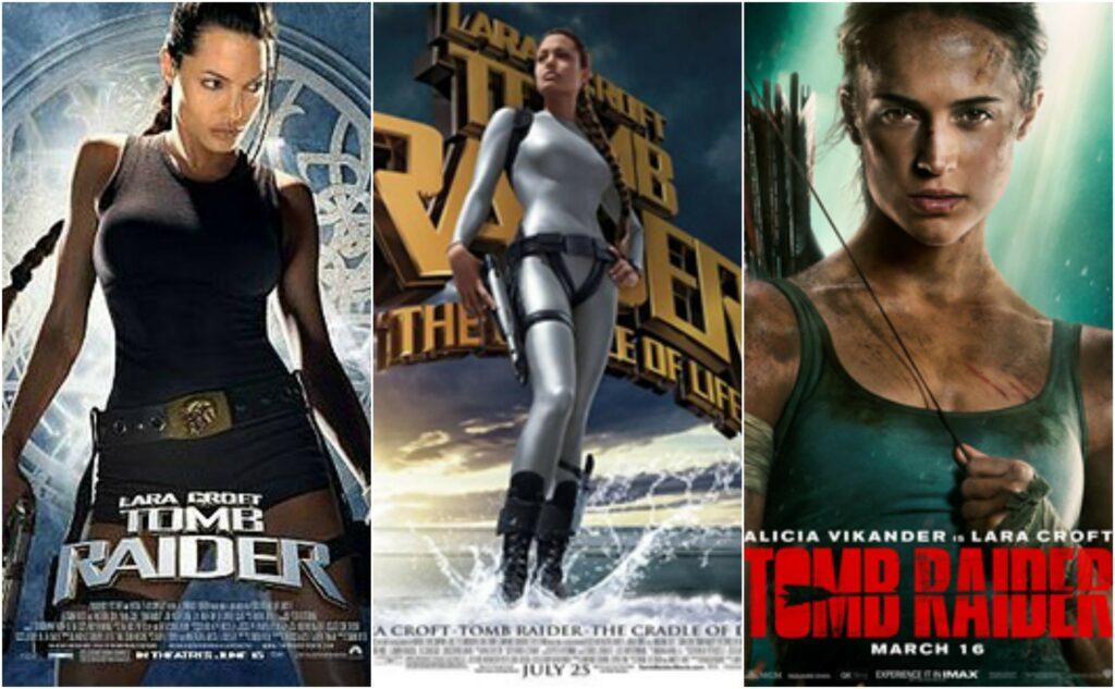 films van games romb raider films retrogamepapa